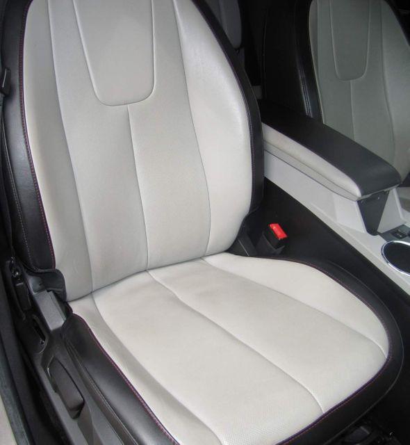 2011 Chevrolet Equinox LTZ St. Louis, Missouri 6