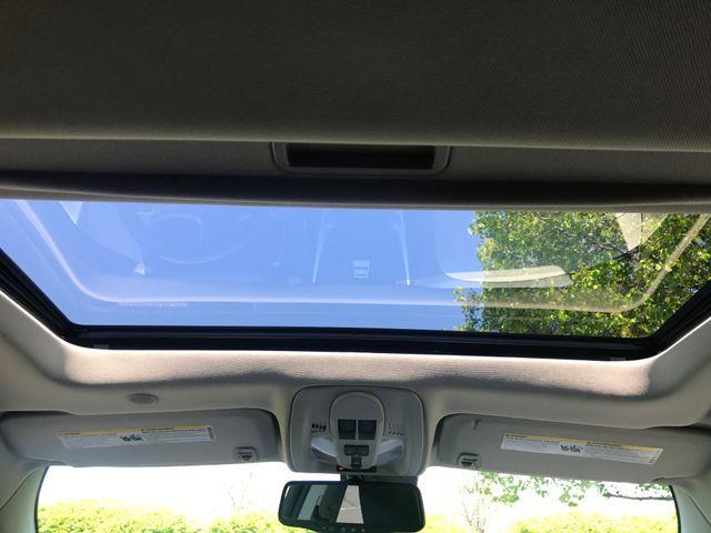 2011 Chevrolet Equinox LT w/1LT Sterling, Virginia 13