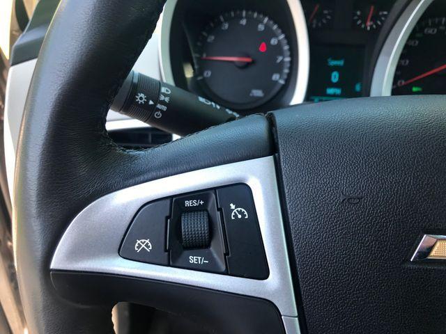 2011 Chevrolet Equinox LT w/1LT Sterling, Virginia 19