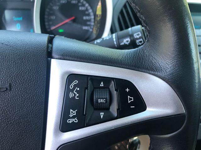 2011 Chevrolet Equinox LT w/1LT Sterling, Virginia 20