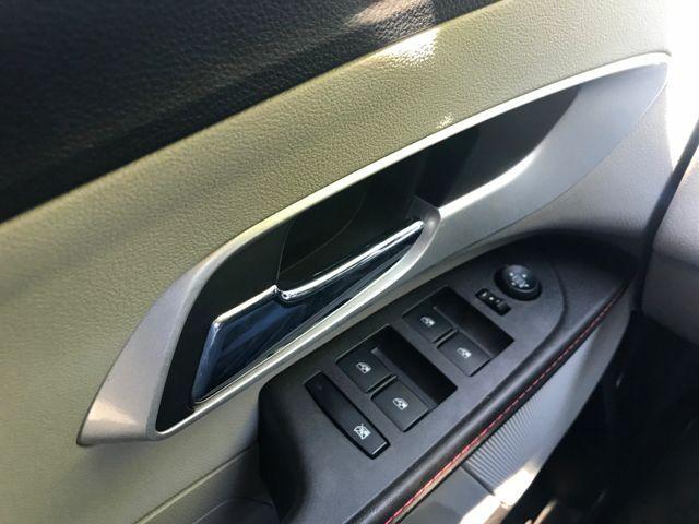 2011 Chevrolet Equinox LT w/1LT Sterling, Virginia 22