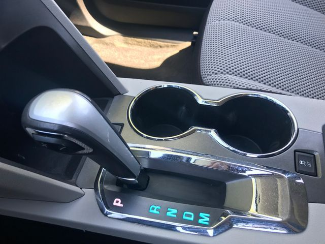 2011 Chevrolet Equinox LT w/1LT Sterling, Virginia 24