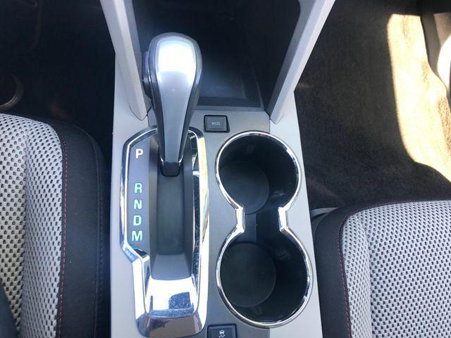 2011 Chevrolet Equinox LT w/1LT Sterling, Virginia 25