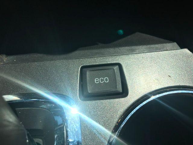 2011 Chevrolet Equinox LT w/1LT Sterling, Virginia 26