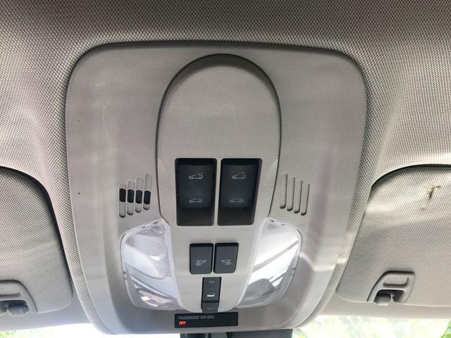 2011 Chevrolet Equinox LT w/1LT Sterling, Virginia 27
