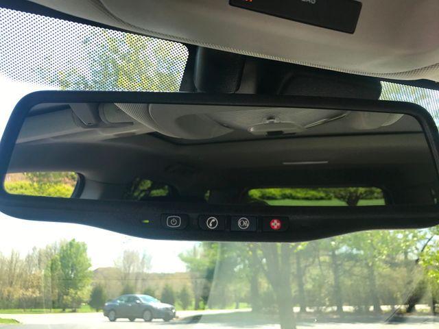 2011 Chevrolet Equinox LT w/1LT Sterling, Virginia 28
