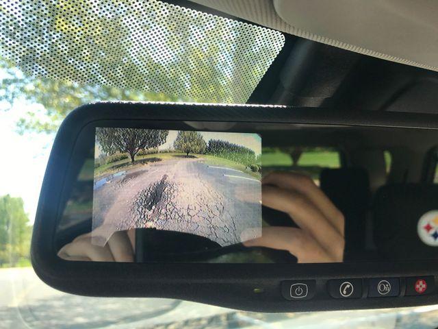 2011 Chevrolet Equinox LT w/1LT Sterling, Virginia 30