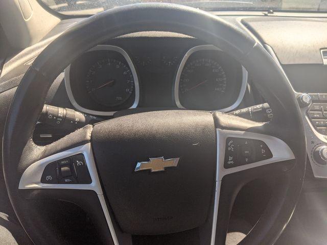 2011 Chevrolet Equinox LT w/2LT in Tacoma, WA 98409