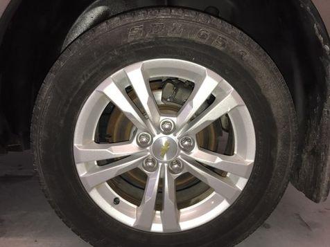 2011 Chevrolet Equinox LT w/1LT | Tavares, FL | Integrity Motors in Tavares, FL