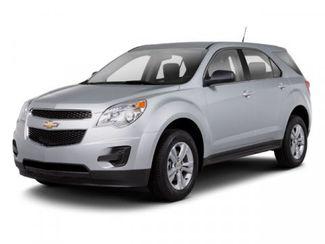2011 Chevrolet Equinox LS in Tomball, TX 77375