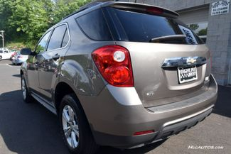2011 Chevrolet Equinox LT w/1LT Waterbury, Connecticut 2