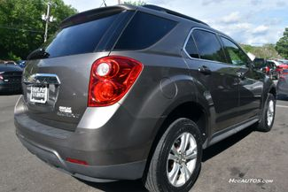 2011 Chevrolet Equinox LT w/1LT Waterbury, Connecticut 4