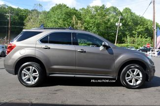 2011 Chevrolet Equinox LT w/1LT Waterbury, Connecticut 5
