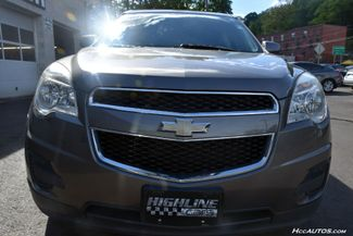 2011 Chevrolet Equinox LT w/1LT Waterbury, Connecticut 7