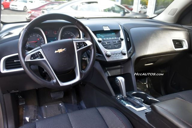 2011 Chevrolet Equinox LT w/1LT Waterbury, Connecticut 8