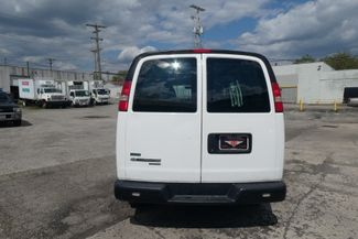 2011 Chevrolet Express Cargo Van 2500   city Ohio  Arena Motor Sales LLC  in , Ohio