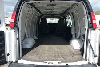2011 Chevrolet Express Cargo Van 2500   city Ohio  Arena Motor Sales LLC  in , Ohio