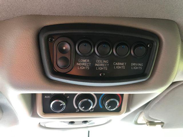 2011 Chevrolet Express Cargo Van YF7 Upfitter Leesburg, Virginia 63