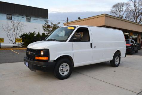 2011 Chevrolet Express Cargo Van  in Lynbrook, New