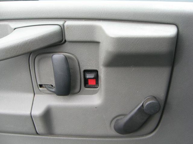 2011 Chevrolet Express Cargo Van in Richmond, VA, VA 23227