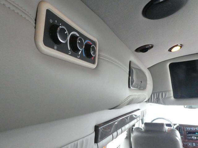 2011 Chevrolet Express Cargo Van YF7 Upfitter Leesburg, Virginia 21