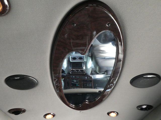 2011 Chevrolet Express Cargo Van YF7 Upfitter Leesburg, Virginia 25
