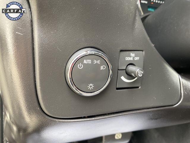 2011 Chevrolet Express Passenger 1LS Madison, NC 21