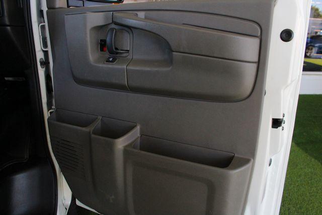 2011 Chevrolet Express Passenger 2LT Mooresville , NC 27