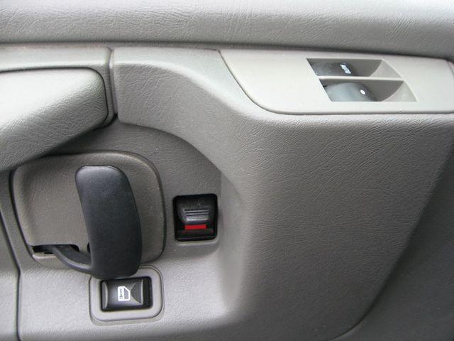 2011 Chevrolet Express Passenger 1LT in Richmond, VA, VA 23227