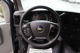 2011 Chevrolet Express Passenger 1LT  city PA  Carmix Auto Sales  in Shavertown, PA