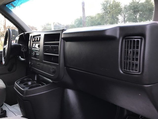 2011 Chevrolet G1500 Vans Express in Carrollton, TX 75006