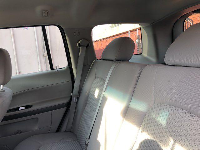 2011 Chevrolet HHR CAR PROS AUTO CENTER (702) 405-9905 Las Vegas, Nevada 4