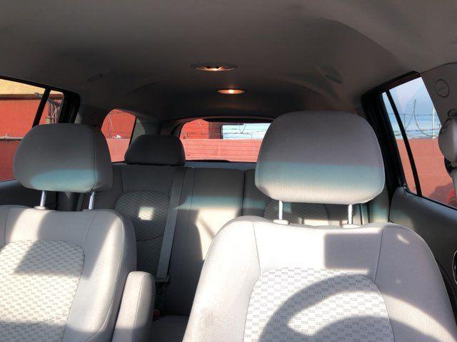 2011 Chevrolet HHR CAR PROS AUTO CENTER (702) 405-9905 Las Vegas, Nevada 6