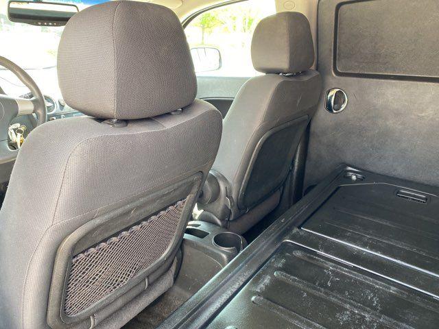 2011 Chevrolet HHR LS in Carrollton, TX 75006