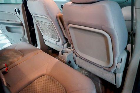 2011 Chevrolet HHR LT w/1LT in Dallas, TX