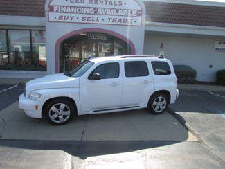 2011 Chevrolet HHR LS *SOLD in Fremont, OH 43420