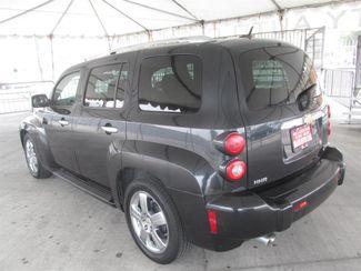 2011 Chevrolet HHR LT w/2LT Gardena, California 1