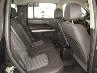 2011 Chevrolet HHR LT w/2LT Gardena, California 12
