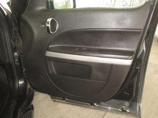 2011 Chevrolet HHR LT w/2LT Gardena, California 13