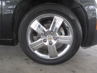 2011 Chevrolet HHR LT w/2LT Gardena, California 14