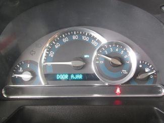 2011 Chevrolet HHR LT w/2LT Gardena, California 5