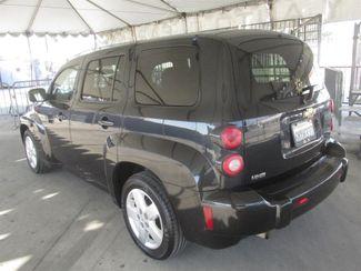 2011 Chevrolet HHR LT w/1LT Gardena, California 1