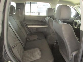 2011 Chevrolet HHR LT w/1LT Gardena, California 12