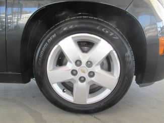 2011 Chevrolet HHR LT w/1LT Gardena, California 14