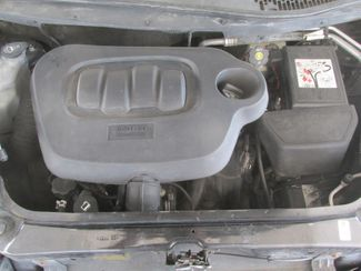 2011 Chevrolet HHR LT w/1LT Gardena, California 15