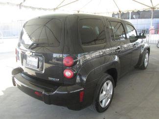 2011 Chevrolet HHR LT w/1LT Gardena, California 2