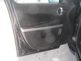 2011 Chevrolet HHR LT w/1LT Gardena, California 9