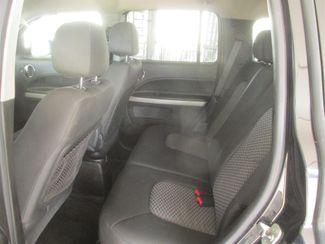 2011 Chevrolet HHR LT w/1LT Gardena, California 10
