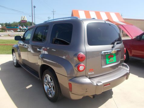 2011 Chevrolet HHR LT w/1LT | Gilmer, TX | Win Auto Center, LLC in Gilmer, TX