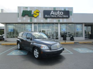 2011 Chevrolet HHR LT w/1LT in Indianapolis, IN 46254
